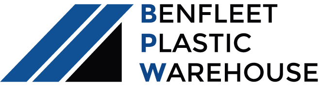 Benfleet Plastic Warehouse