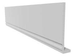 10mm OGEE Coverboard