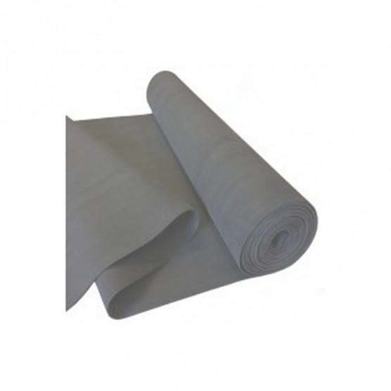 Epdm Rubber Roofing Membrane Benfleet Plastic Warehouse