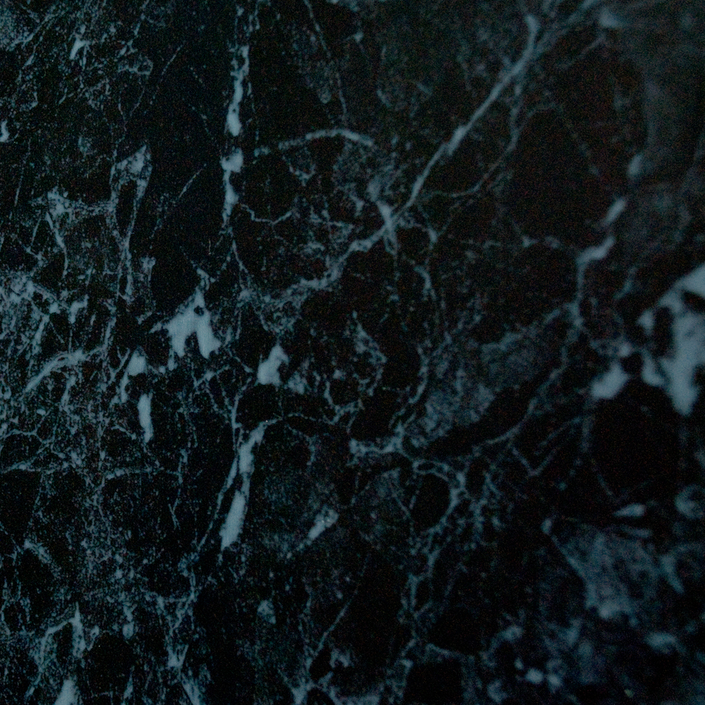 Black Marble Wall Ceiling Panel 2 7m X 250mm X 5mm Thick